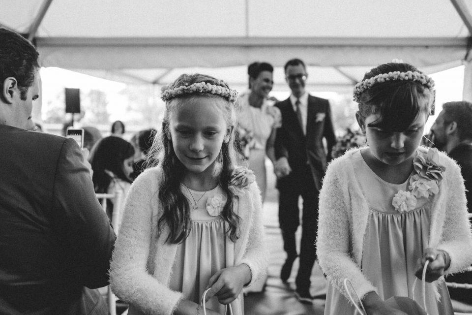 Flo liebt Katja – Hochzeit Kreuzlingen Schweiz Wedding Switzerland-40