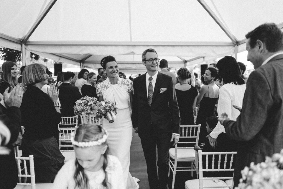 Flo liebt Katja – Hochzeit Kreuzlingen Schweiz Wedding Switzerland-41