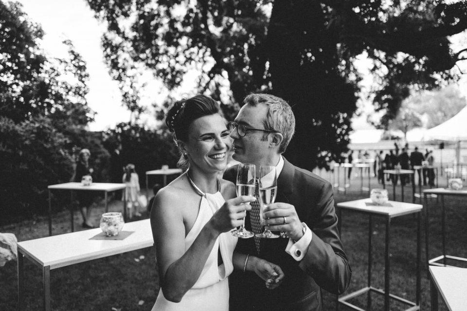 Flo liebt Katja – Hochzeit Kreuzlingen Schweiz Wedding Switzerland-42