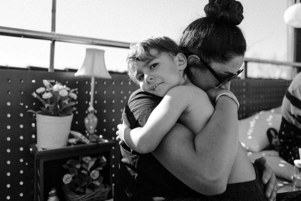 Familie-Kinder-Portrait-Clyde-liebt-Bonnie-02