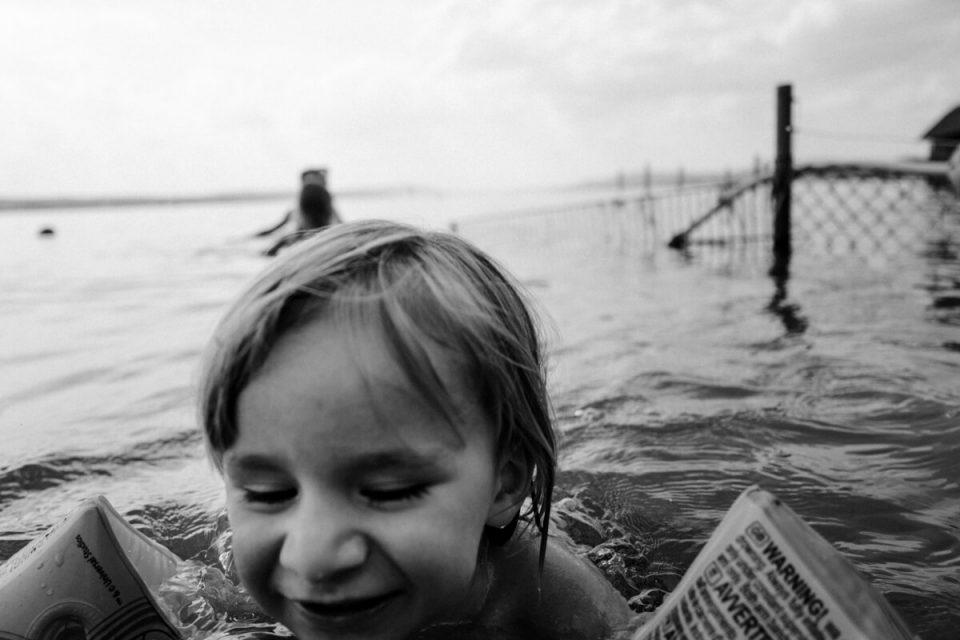Familie-Kinder-Portrait-Clyde-liebt-Bonnie-19